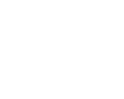 Expertise Seal